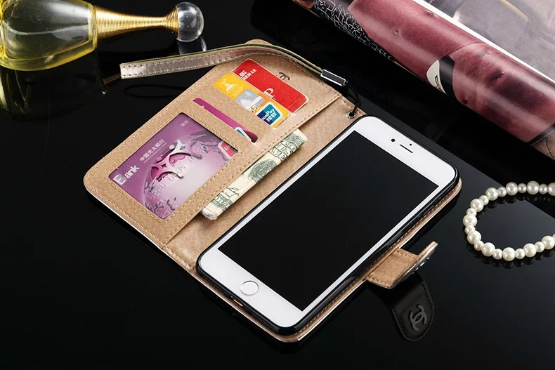 top rated iphone 6 Plus case cover for iphone 6 Plus s fashion iphone6 plus case iphone 6 cases on sale iphone 6 s phone covers iphone 6 cases from apple designer leather iphone 6 case iphone 6 case fashion iphone brand cases