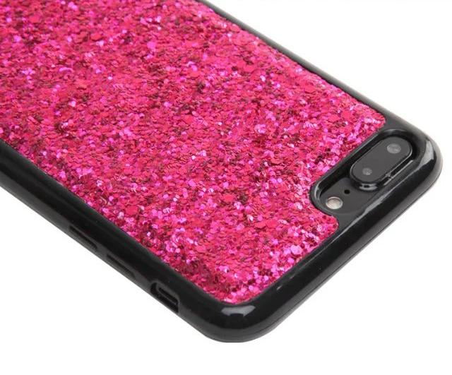 pretty phone cases for iphone 6 Plus personalised iphone 6 Plus covers fashion iphone6 plus case iphone 6 case buy cover for 6 iphone apple covers for iphone 6 phone custom cases designer ipad cases iphone cover design