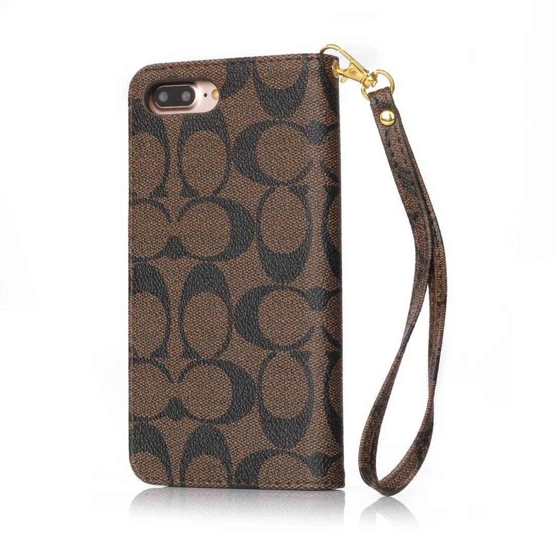 cases for the iphone 6s Plus iphone 6s Plus covers fashion iphone6s plus case iphone 6 cases make your own design ipod 6 case iphone 6 mophie iphone cover 6s womens iphone 6 case cell phone case leather