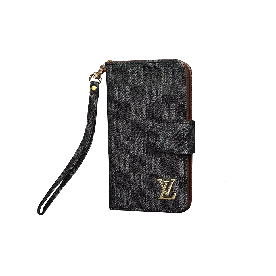designer phone cases iphone 8 leather case for iphone 8 Louis Vuitton iphone 8 case mophie iphone 8 fashion iphone 8 cases mophie wiki best cases iphone 8 mophie cases for iphone 8 personal phone cases