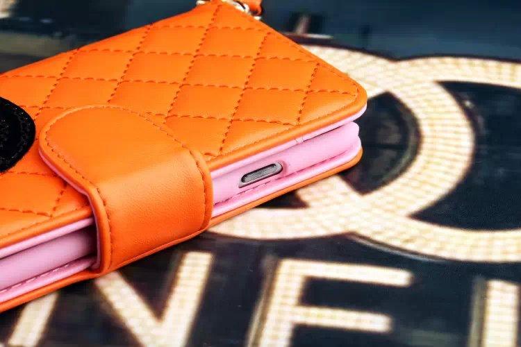 custom iphone 6s Plus s cases iphone 6s Plus top cases fashion iphone6s plus case iphone 6s cases iphone 6s covers and cases cover for i phone 6s cell phone case covers design phone covers cover mobile phone