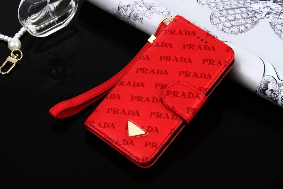 phone cover iphone 6 good iphone 6 cases fashion iphone6 case best cases iphone 6 iphone pink case iphone case price iohone cases custom cases for iphone 6 case i phone