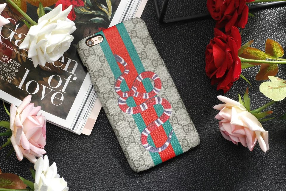 where to buy iphone 6 Plus cases case for apple iphone 6 Plus fashion iphone6 plus case best battery case for iphone 6 iphone cover designer sites for mobile covers x scene official iphone case designer iphone covers
