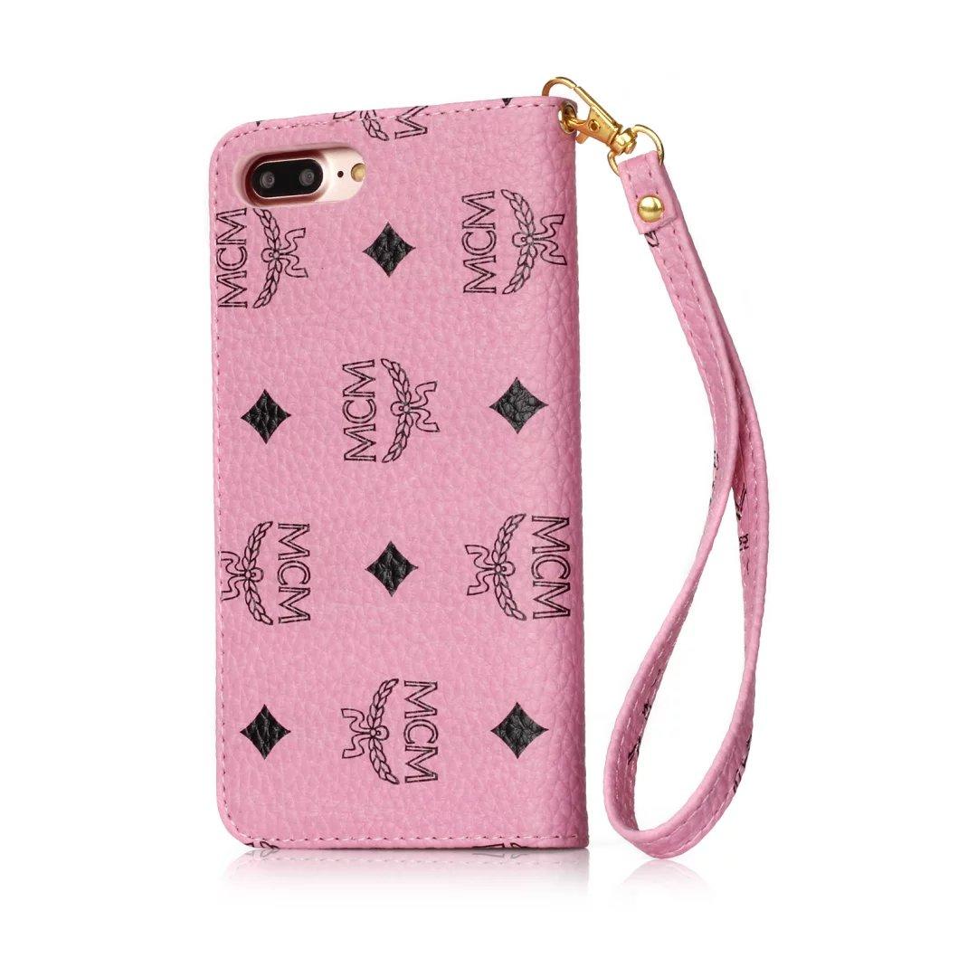iphone 7 Plus case designer iphone 7 Plus apple cover fashion iphone7 Plus case iphone designer case where to buy iphone 7 Plus cases iohone 7 Plus case buy iphone 7 Plus case cover iphone 7 Plus phone cases 7 Plus
