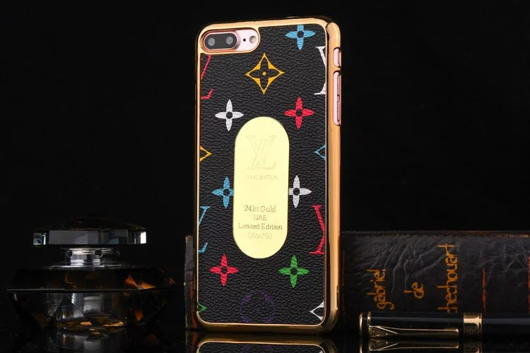 iphone covers for 8 iphone cases for 8 Louis Vuitton iphone 8 case cell phone protector cases phone case shop custom made cases for iphone 8 morphie juice iphone 8 s phone cases casing iphone 8