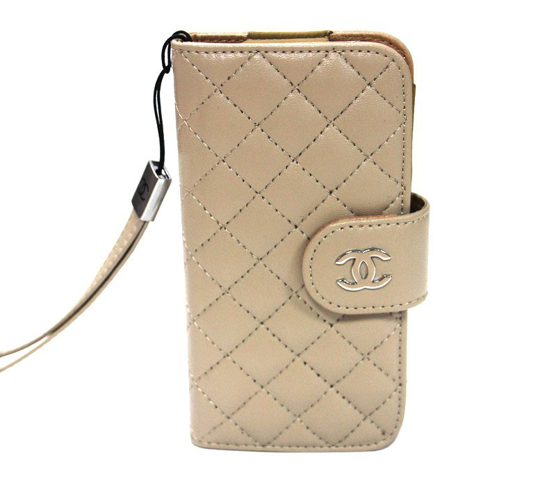 most expensive iphone 5 case iphone 5 covers uk fashion iphone5s 5 SE case designer wallet for women designer alma bag iphone 5 kaaned iphone 5 cases stores case iphone 5 designer iphone flip case