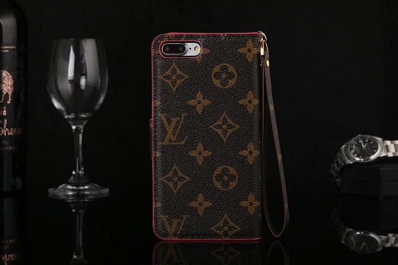 iphone 7 iphone case designer iphone cases 7 fashion iphone7 case cases for iphone 7 best phone case for iphone 7 iphone 7 sticker case cases for your phone iphone 7 iphone case fashion iphone 7 cases