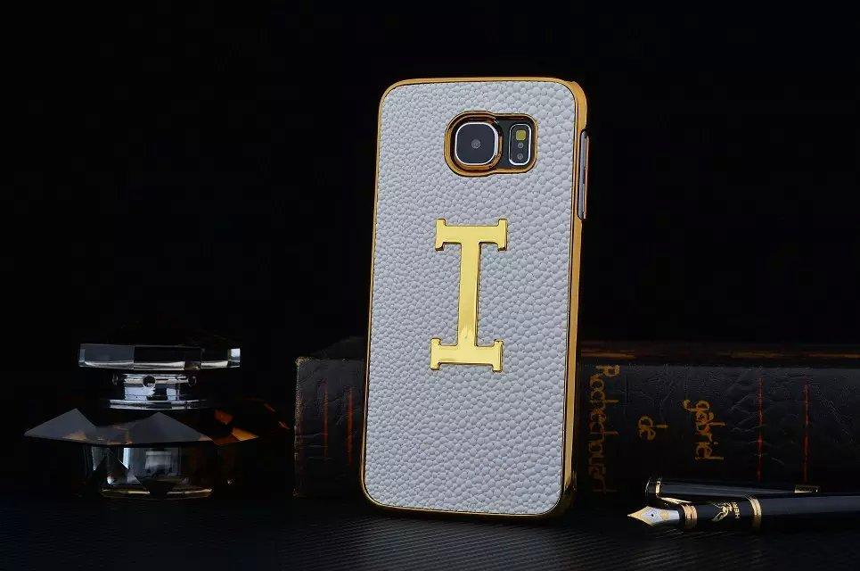 best cases for galaxy s6 edge plus s6 edge plus custom cases fashion Galaxy S6 edge Plus case galaxy s6 edge plus photo case galaxy cases customize your own phone case galaxy s6 edge plus griffin survivor accessories for galaxy s6 edge plus cool galaxy cases