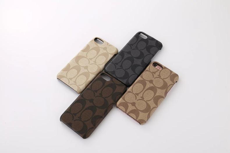 create a iphone 6s case custom case iphone 6s fashion iphone6s case phone cases for the iphone 6s skin iphone 6s social 6s iphone cases 6s cases iphone skins for iphone 6s iphone 6s cases for girls