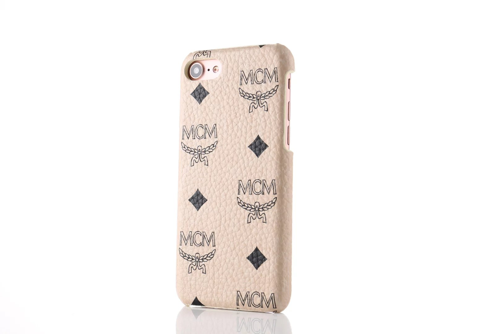 the best case for iphone 6s designer iphone cases 6s fashion iphone6s case iphone6s phone cases iphone 6s nice cases iphone 6s personalized cases how to clear iphone iphone 6s case brands iphone case skin