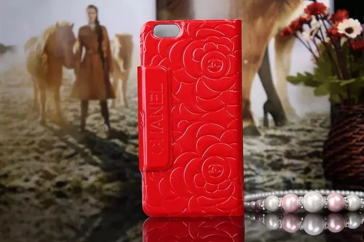 best case for iphone 8 iphone 8 and cases Chanel iphone 8 case iphone bag custom cases cool iphone 8 cases for sale cell phone case creator designer phone covers best iphone 8 cases
