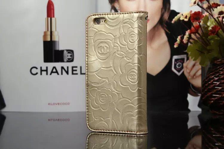 iphone 6 Plusd case iphone 6 Plus cases fashion iphone6 plus case skins phone covers top 10 iphone 6 cases customised iphone cases i phone covers tory burch ipad air case cool iphone 6 cases