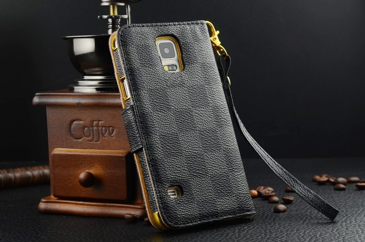 samsung galaxy s5 leather case best protective case for galaxy s5 fashion Galaxy S5 case wallet case galaxy s5 galaxy s5 griffin survivor galaxy s5 leather case cheap cases for galaxy s5 samsung s5 hard case cover for samsung galaxy 5