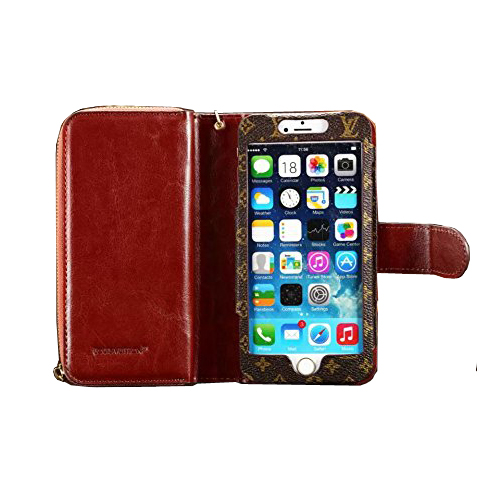 iphone 6 Plus case cover protective case for iphone 6 Plus fashion iphone6 plus case apple phone cases iphone 6 best cheap iphone 6 case iphone 6 phone case iphone 6 mophie case for apple iphone 6 phone covers 6