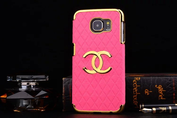 best case for samsung S8 best phone case for galaxy S8 Chanel Galaxy S8 case samsung galaxy S8 protective cases galxay S8 best samsung cases samsung S8 cases galaxy cover galaxy S8 s view wireless charging cover