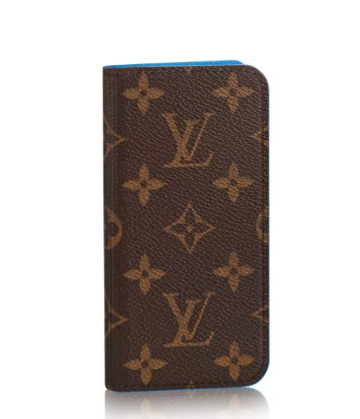 premium selection c86ea 2ecbd cheap iphone 8 Plus phone cases 8 Plus cover iphone Louis Vuitton ...
