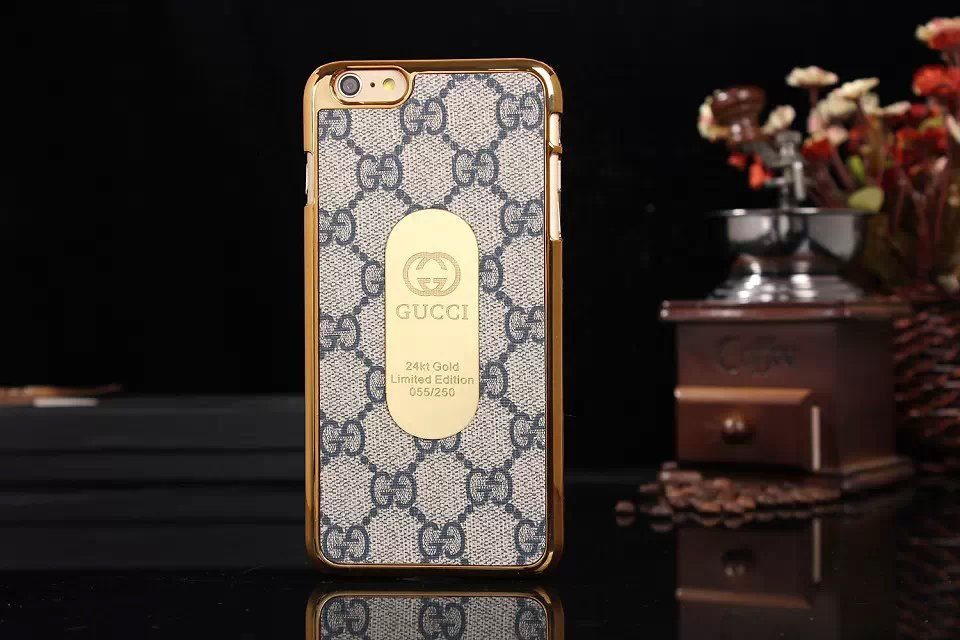 apple iphone cover 6 Plus designer cases for iphone 6 Plus fashion iphone6 plus case good iphone cases the phone case store icase iphone best cell phone covers mobile phone sleeve phone covers for 6