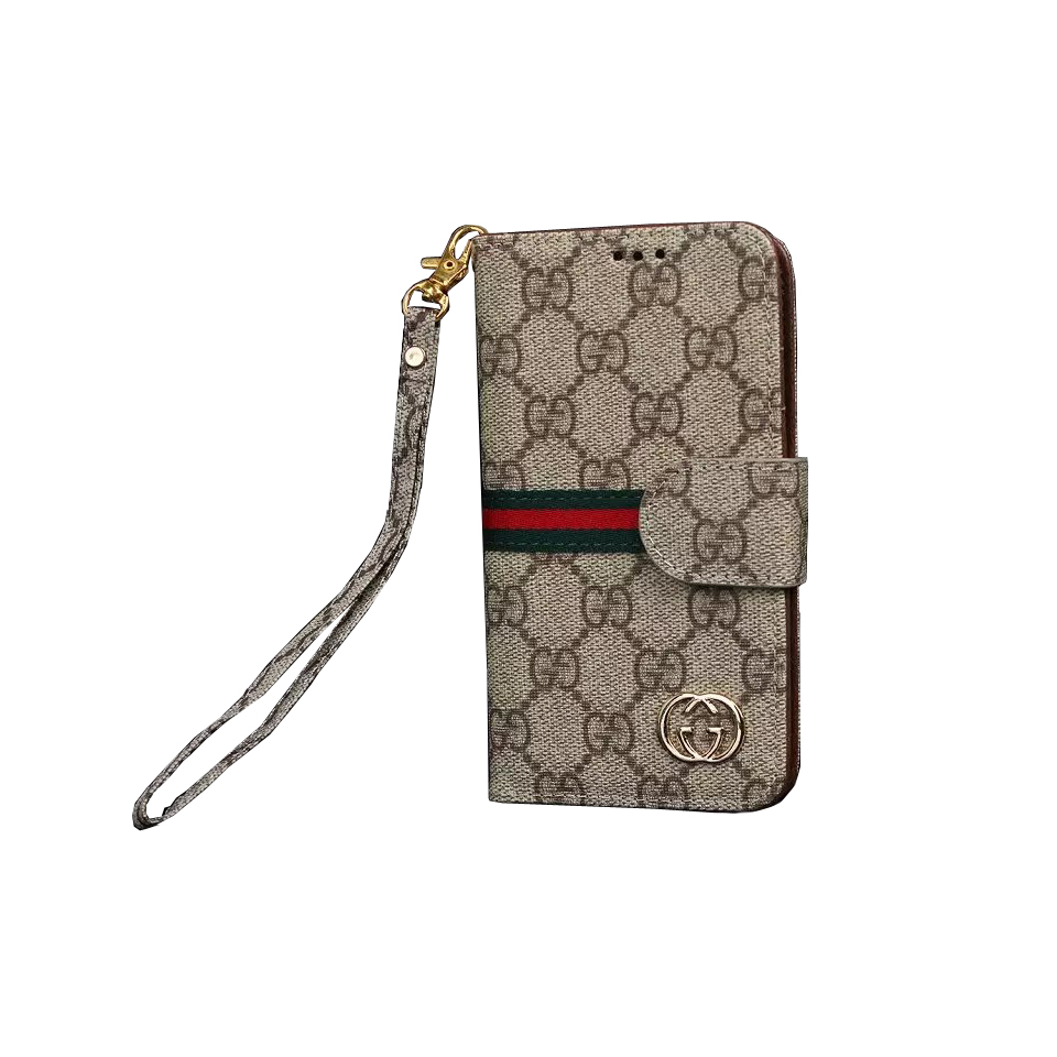 iphone 6 Plus leather case iphone 6 Plus 6 Plus case fashion iphone6 plus case wristlet iphone case coolermaster elite 661 covers for 6 cell phone cases and covers iphone 6 mah battery custom made iphone 6 cases