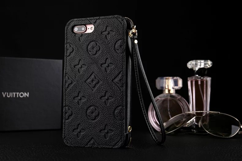 best case for iphone 6s Plus best phone cases iphone 6s Plus fashion iphone6s plus case phone cases for 6 best looking iphone 6 case iphone 6s wristlet case 6 s cases cases for all phones places that cell phone cases