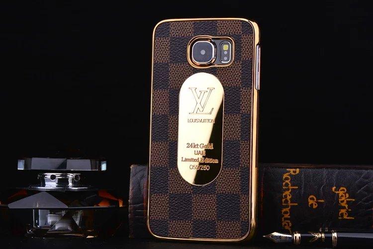 case samsung galaxy s6 edge plus best case samsung galaxy s6 edge plus fashion Galaxy S6 edge Plus case case samsung galaxy cover for galaxy s6 edge plus spigen samsung s6 edge plus case incipio s6 edge plus case accessories for samsung s6 edge plus create your own case