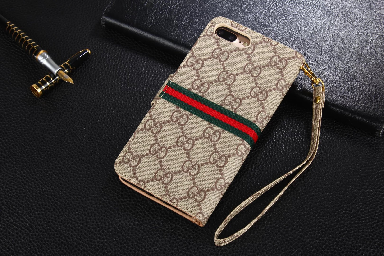 phone cases for the iphone 8 Plus in case iphone 8 Plus Gucci iphone 8 Plus case 8 Plus iphone cases designer cell cases iPhone 8 Plusg cover iPhone 8 Plus cases with designs apple phone covers iphone 8 Plus cases and accessories