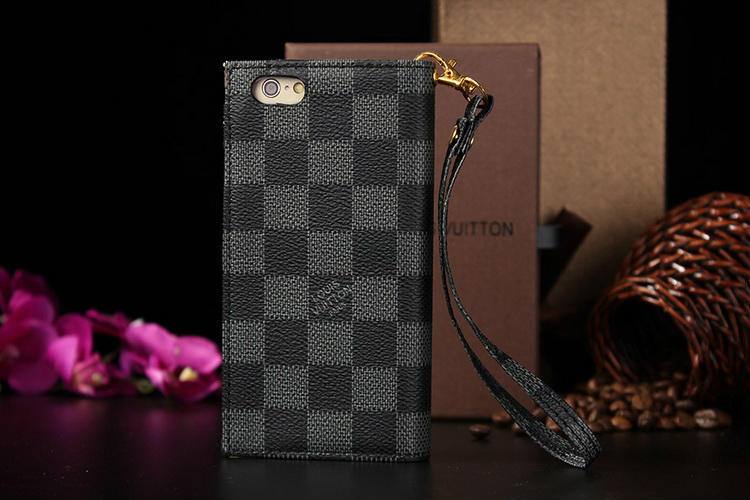 phone cases for iphone 6 Plus designer iphone 6 Plus design cases fashion iphone6 plus case case phone covers phone case designer mobile phone cases and covers coolest iphone 6 covers tory burch ipad case cell phone cases for