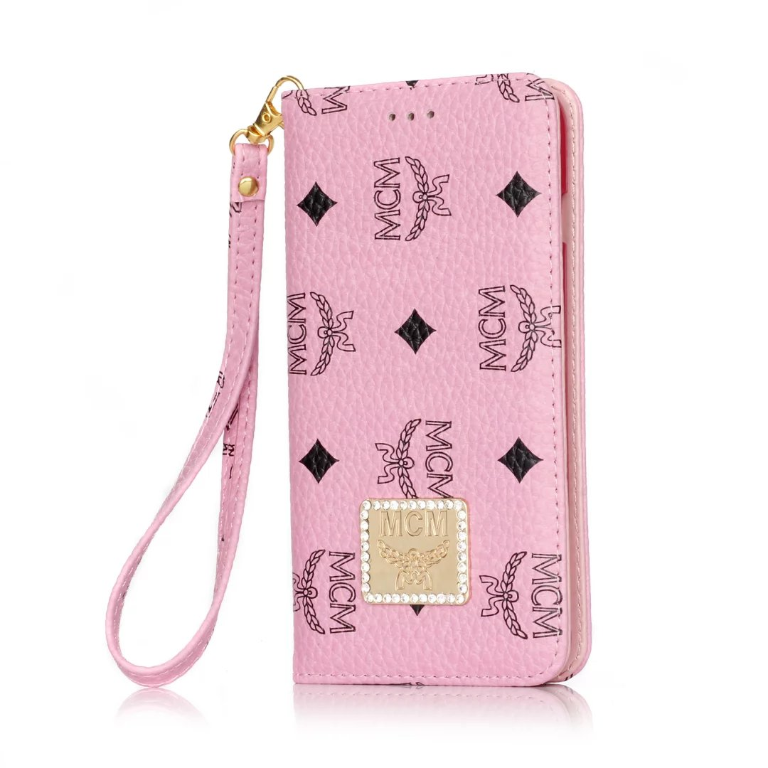 most popular iphone 7 cases design an iphone 7 case fashion iphone7 case all mobile covers models of iphone 7 popular phone cases new features for iphone 7 i phone covers iphone 7 power button