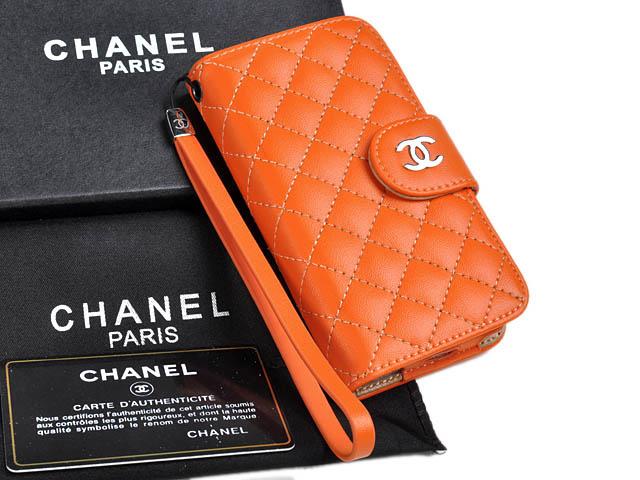 best cover iphone 6 Plus original iphone 6 Plus case fashion iphone6 plus case top cell phone case companies case 6 iphone iphone covers uk iphone 6 full case 6 cases mobi iphone case