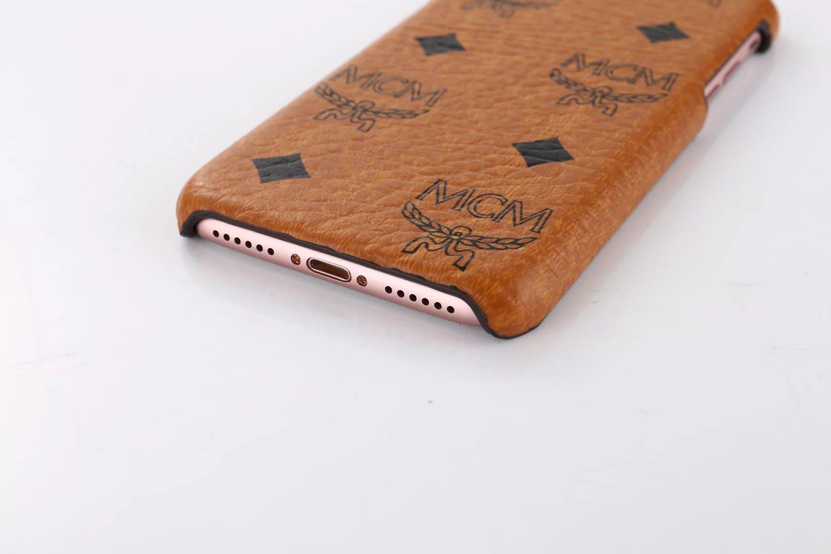 best iphone cases 6s Plus great iphone 6s Plus cases fashion iphone6s plus case iphone 6 6s case buy cell phone cases best iphone cases for 6s new iphone 6 cases custom iphone skins iphone with case