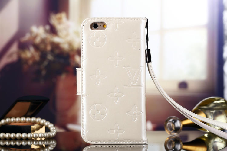 make your own iphone 8 case design your own iphone 8 case Louis Vuitton iphone 8 case personalized phone covers ipad case designer master elite logitech case apple store iphone cases custom cell phone case