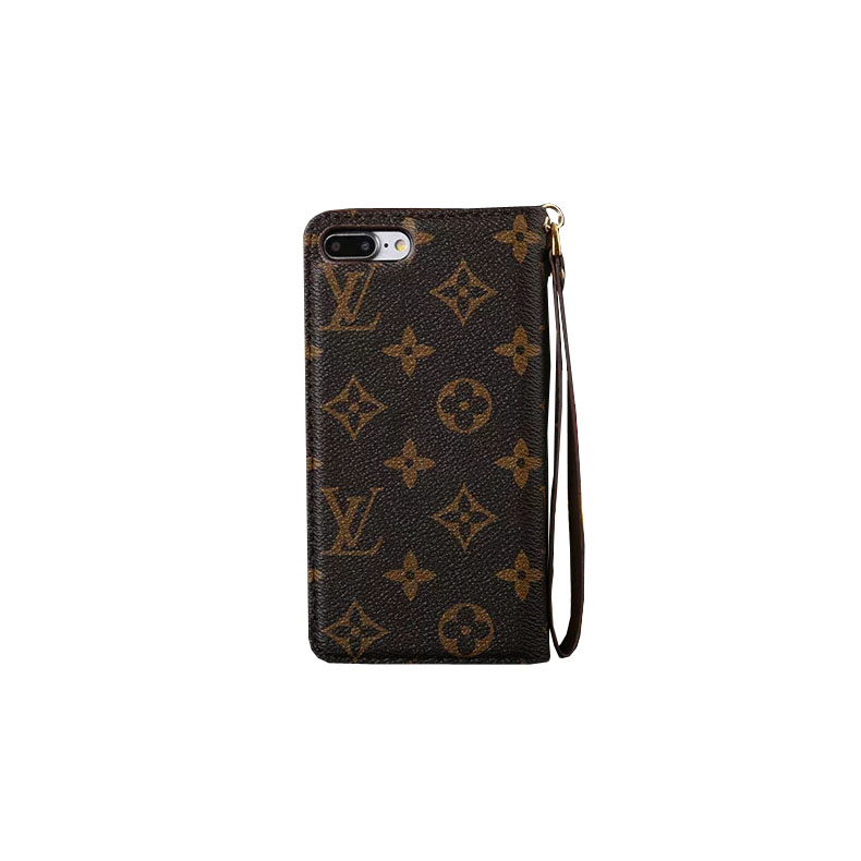 cover for iphone 6s Plus iphone 6s Plus s phone covers fashion iphone6s plus case 6s case iphone iphone cases iphone 6 case black best cases iphone cell phone cases for iphone 6s ipod 6 case maker