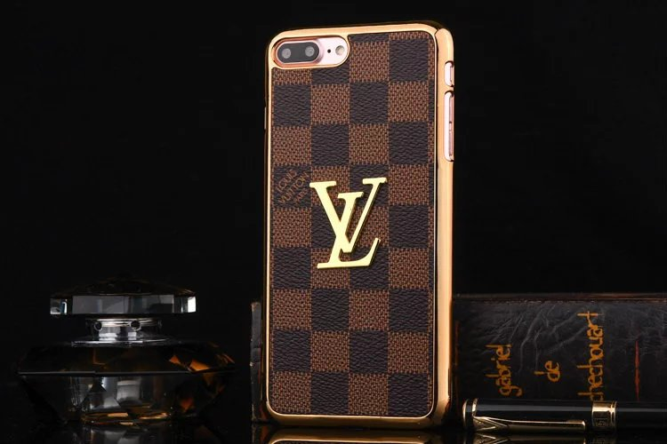 iphone 6s Plus nice cases iphone 6s Plus case brands fashion iphone6s plus case phone cases phone cases iphone 6 mophie case mophie juice pack for iphone 6 where can i buy an iphone 6 case design cell phone case best phone cases