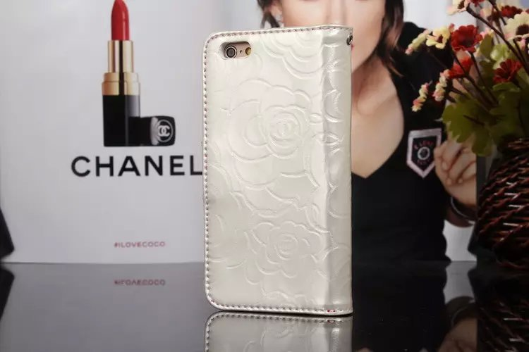 best cases for iphone 6 iphone 6 iphone case fashion iphone6 case customize phone cases for iphone 6 6 phone cases 6 s phone cases custom 6 case om iphone case iphone 6 best case