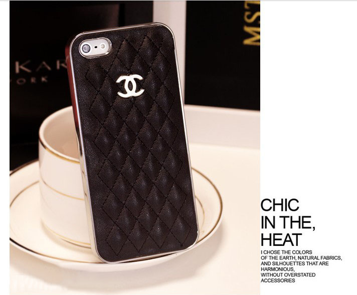 cases for an iphone 6s iphone 6s cases fashion iphone6s case the best case for iphone 6s iphone 6s cases and covers iphone 6s power button tory burch cell phone case good websites for phone cases new apple iphone release