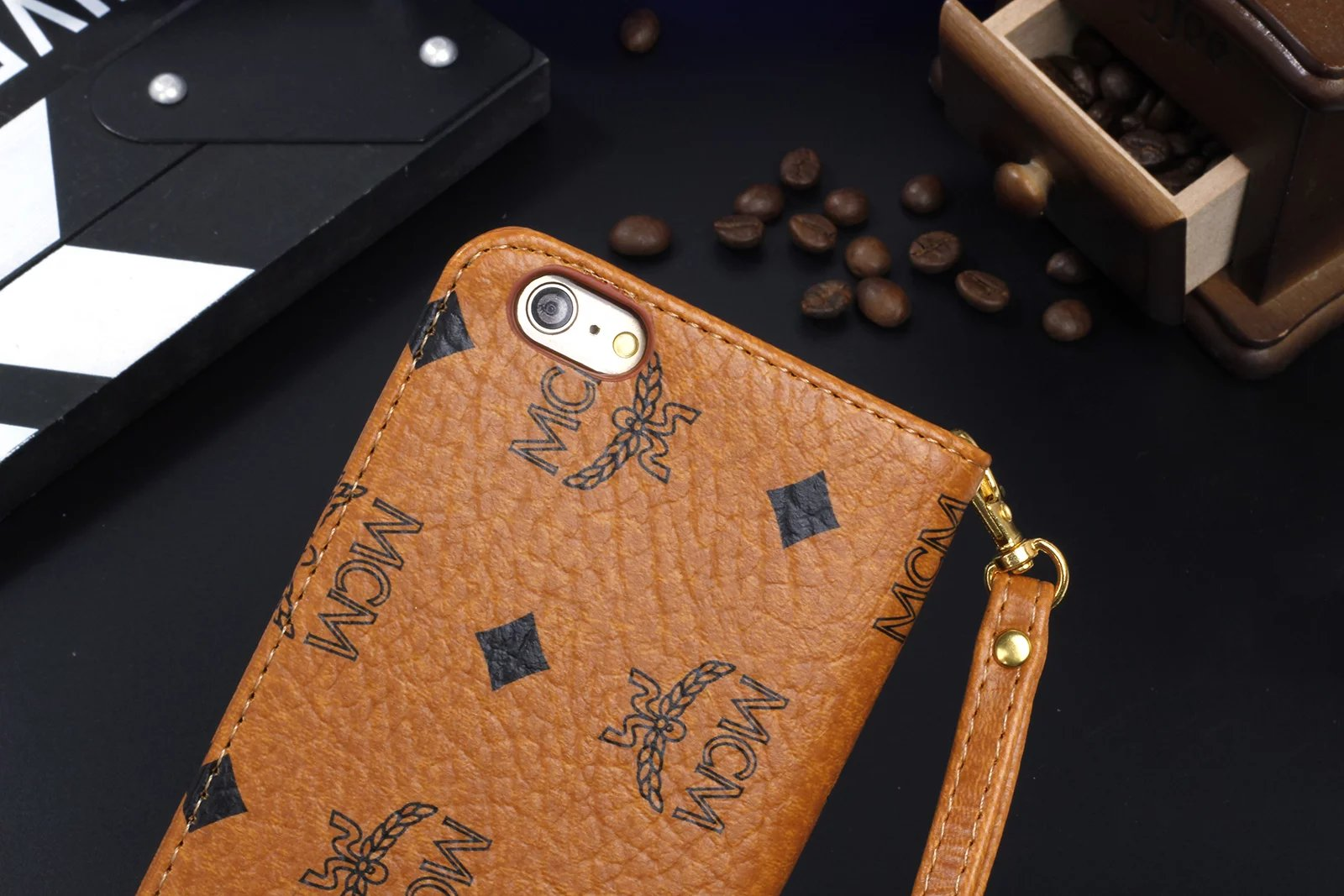 iphone 6 Plus covers and cases cover case iphone 6 Plus fashion iphone6 plus case good cases for iphone 6 apple 6 phone cover iphone 6 covers uk best case for the iphone 6 designer iphone accessories iphone 6 fashion cases