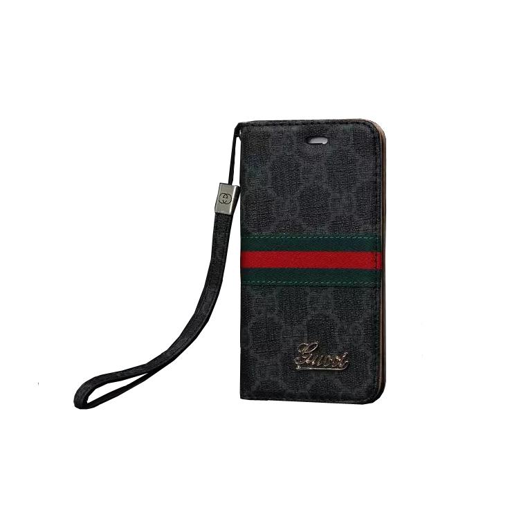 designer iphone 8 cases best iphone 8 cases Gucci iphone 8 case cooler master case case cover for iphone 8 case for apple iphone 8 customize a phone case apple 8 phone cases cover de iphone 8