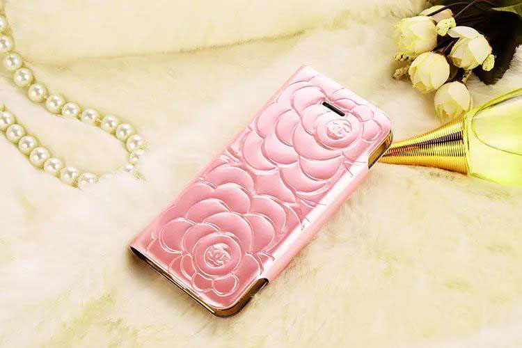 apple iphone 6 Plus covers and cases iphone 6 Plus top cases fashion iphone6 plus case mobile phone sleeve iphone cover apple custom iphone 6 cover iphone 6 design cases iphone cases for customised iphone 6 cases