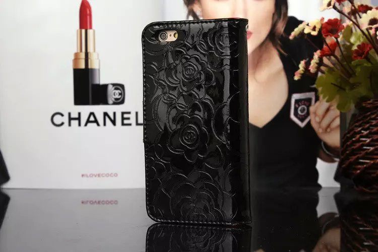 phone covers for iphone 6 Plus iphone 6 Plus cases and covers fashion iphone6 plus case custom iphone covers mophie juice pack plus warranty iphone 6 best covers iphone 6 case sale create a iphone 6 case cell phone case covers