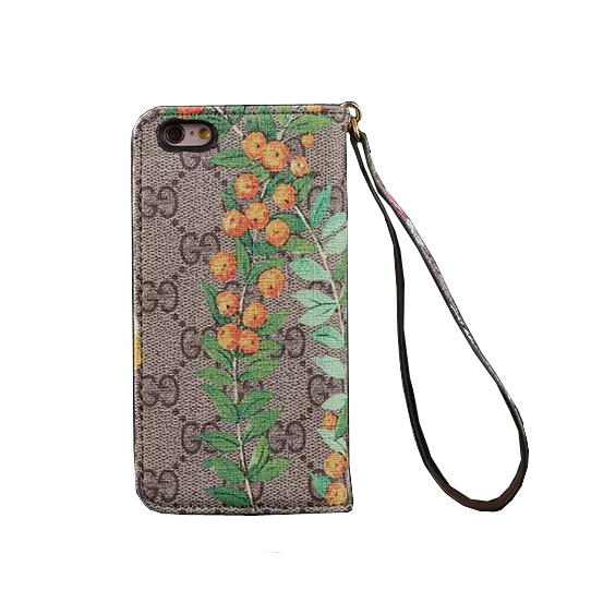 iphone 6 Plus cases designer brands official apple iphone 6 Plus case fashion iphone6 plus case best cheap iphone 6 case phone sleeve designer iphone 6 wallet mophie juice pack plus case cute phone case iphone 6 phone covers for 6