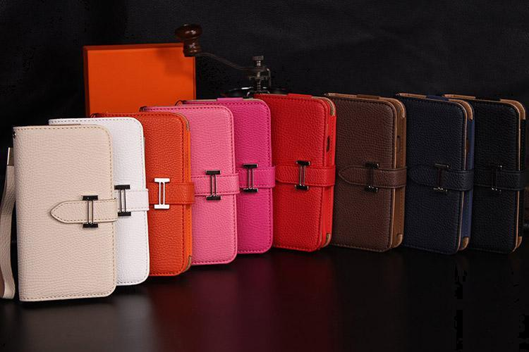 best phone case for galaxy s5 leather case for samsung galaxy s5 fashion Galaxy S5 case samsung 5 cases thin galaxy s5 case samsung mobile galaxy s5 samsung wireless charging s5 price of galaxy s5 cool s5 cases