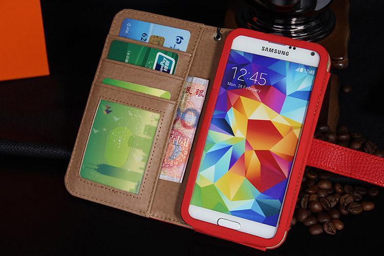 s view case galaxy s5 cases for the samsung galaxy s5 fashion Galaxy S5 case galaxy samsung 5 sumsung galaxy s5 samsung galaxy s5 competitors best of samsung galaxy s view flip cover wireless charging galaxy s5 case