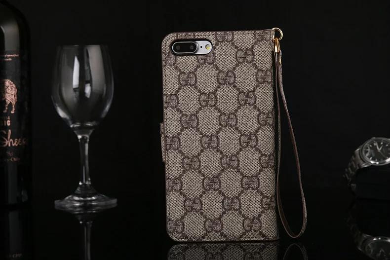 7 Plus iphone cover iphone 7 Plus top 10 cases fashion iphone7 Plus case iphone 7 Plus designer case iphone 7 Plus cases designer iphone 7 Plus covers designer iphone 7 Plus flip case covers for i phone 7 Plus