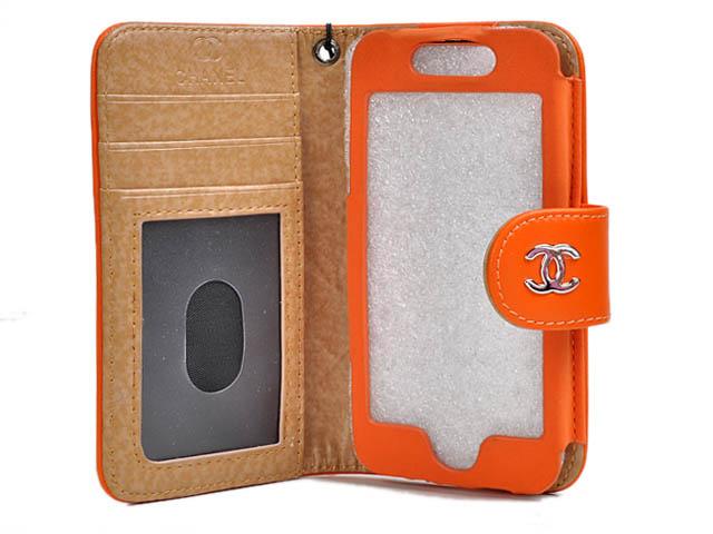 best iphone 5 s cases luxury iphone 5s cases fashion iphone5s 5 SE case elegant iphone 5 cases expensive iphone 5s cases iohone 5s case iphone 5g case top rated iphone 5 cases full iphone 5s case
