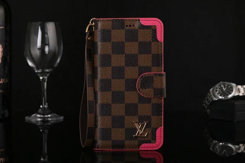 fashion case iphone 6 popular iphone 6 cases fashion iphone6 case iphone glow case iphone leak personalized cell phone covers iphone 6 nexus 6 designer iphone 6 cases and covers best 6 phone case