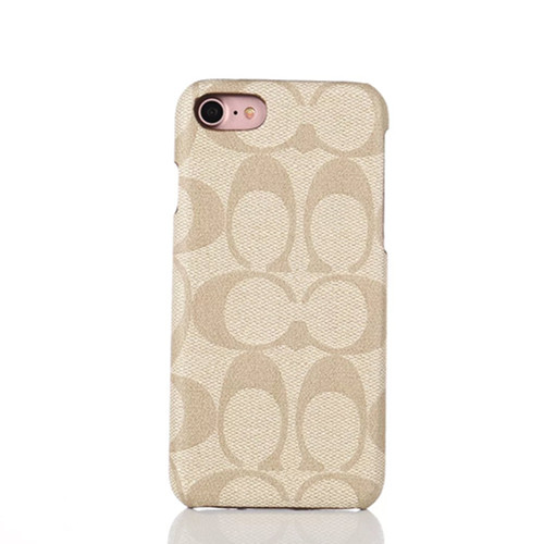 iphone 6s Plus top cases iphone cases for iphone 6s Plus fashion iphone6s plus case iphone 6 cases leather iphone cases brands phone cover case phone casings unique cell phone covers branded mobile phone covers
