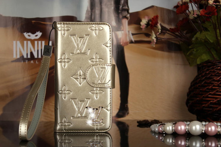 designer cases for iphone 8 ultimate iphone 8 case Louis Vuitton iphone 8 case iphone bag covers for the iphone 8 apple iphone 8 cases i phone cases 8 buy iphone 8 case mophie 6