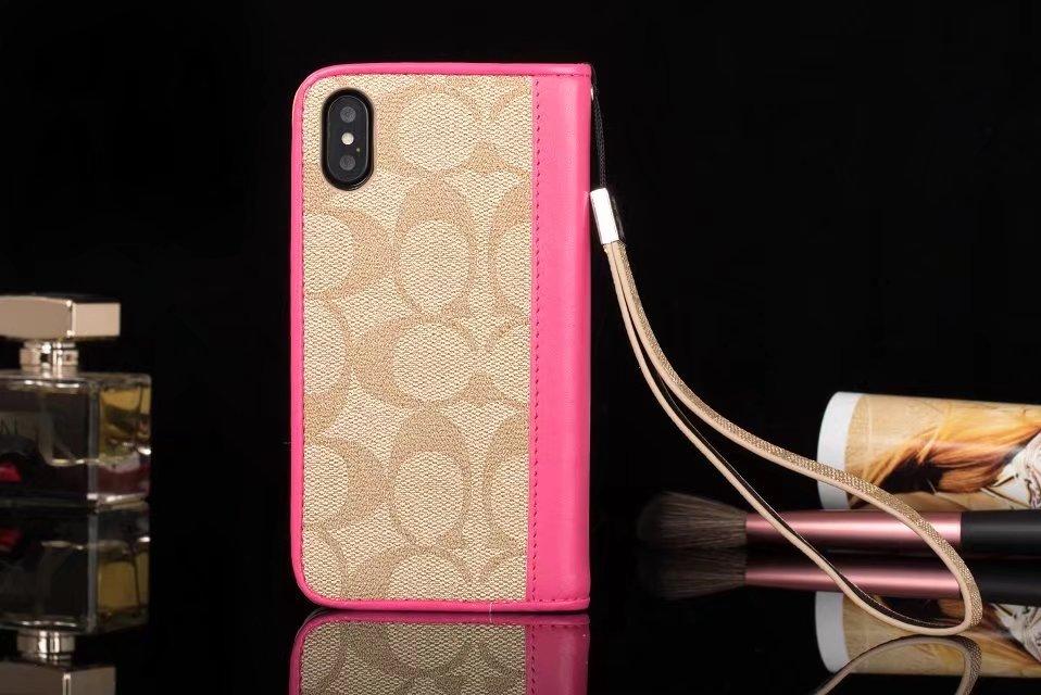 design an iphone X case buy iphone X case Coach iPhone X case phone cases for iphone 6 where can i buy phone cases online 1 phone cases brands of phone cases mophie 6 designer cases for iphone 6