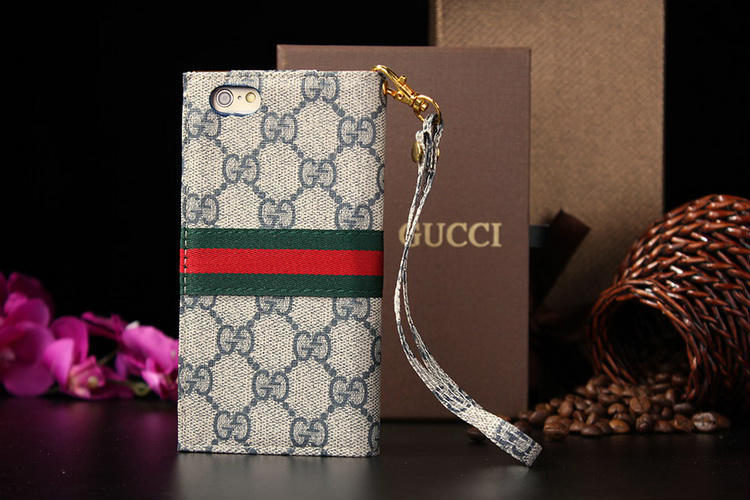 nice iphone 6 Plus cases iphone 6 Plus protective covers fashion iphone6 plus case iphone 6 plus iphone 6 cases uk best case for the iphone 6 iphone6 phone cases in case iphone 6 buy mobile phone case