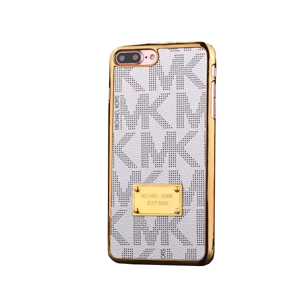 good iphone 5 cases good iphone 5s cases fashion iphone5s 5 SE case iphone 5s official cover designer ipod 5 case iphone 5 case price iphone 5s original cover luxury iphone cases what is the best iphone 5s case