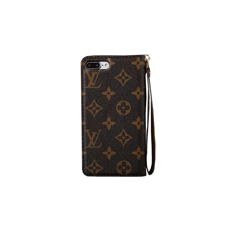 iphone 7 Plus protection case it iphone 7 Plus fashion iphone7 Plus case case iphone 7 Plus apple cover case 7 Plus best case for iphone 7 Plus cool phone cases for iphone 7 Plus designer iphone case 7 Plus